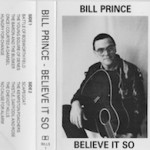 BillPrince