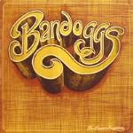 bandoggs