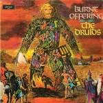 druidsburntoffering