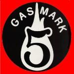 gasmk5