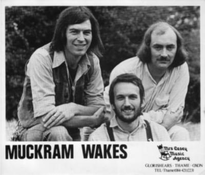 muckrams2